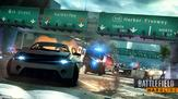 Battlefield Hardline (NA) on PC screenshot thumbnail #1