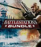 Battlestations Bundle