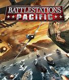 Battlestations: Pacific (MAC)