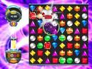 Bejeweled Twist (NA) on PC screenshot thumbnail #4