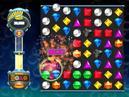 Bejeweled Twist (NA) on PC screenshot thumbnail #3
