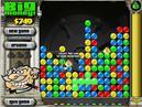 Big Money (NA) on PC screenshot thumbnail #1