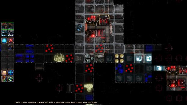 Bionic Dues on PC screenshot #11