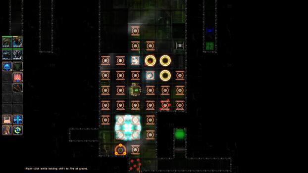 Bionic Dues on PC screenshot #2