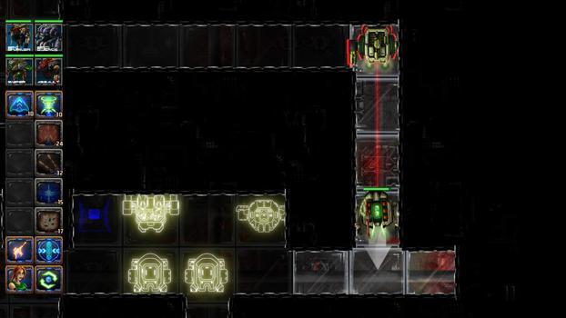 Bionic Dues on PC screenshot #1