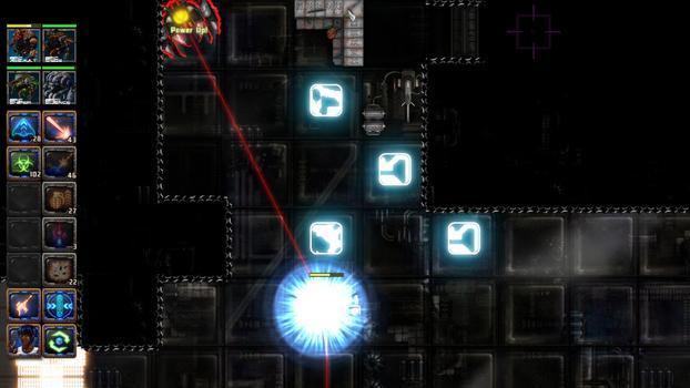 Bionic Dues on PC screenshot #9
