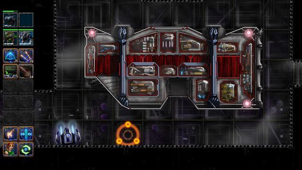 Bionic Dues on PC screenshot #8