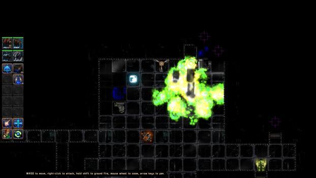Bionic Dues on PC screenshot #7
