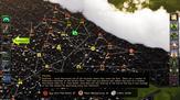 Bionic Dues on PC screenshot thumbnail #10