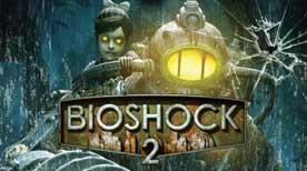 BioShock� 2