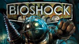 BioShock (NA)