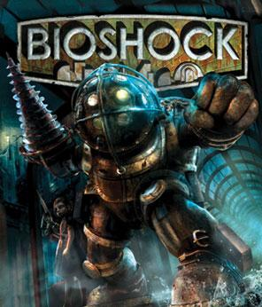 BioShock (NA) - not live
