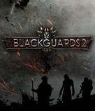 small-blackguards-2_boxart_tall-136x159.
