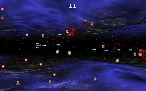 Blast em! on PC screenshot #5