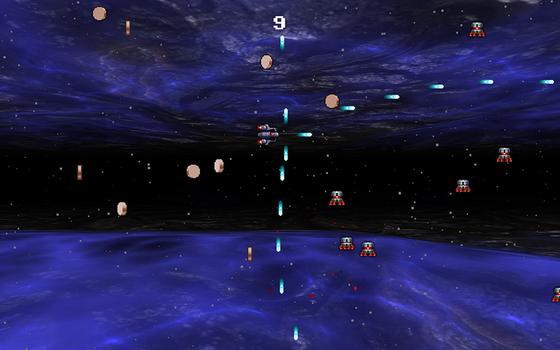 Blast em! on PC screenshot #4