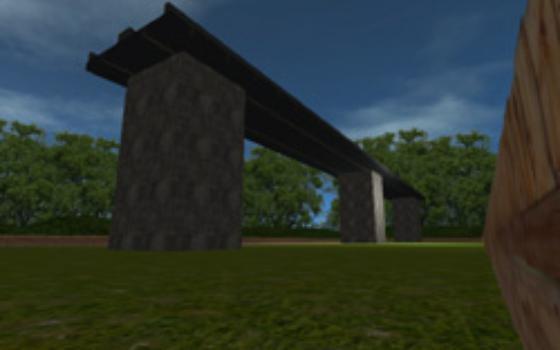 Blaster Simulator on PC screenshot #4