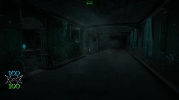 Blinding Dark on PC screenshot #6