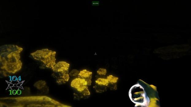 Blinding Dark on PC screenshot #2