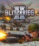 Blitzkrieg II Anthology