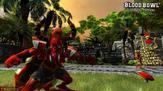 Blood Bowl® Chaos Edition™ on PC screenshot thumbnail #5