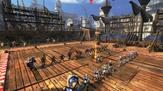 Blood Bowl® Chaos Edition™ on PC screenshot thumbnail #2