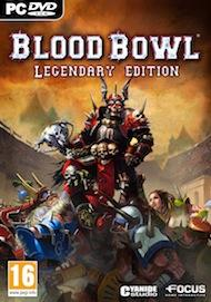 http://wizzywizzyweb.gmgcdn.com/media/products/blood-bowl-legendary-edition/boxart/thumbnail-blood-bowl-legendary-edition_boxart-190x272.JPG