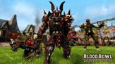 Blood Bowl: Legendary Edition on PC screenshot thumbnail #3