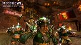 Blood Bowl: Legendary Edition on PC screenshot thumbnail #4