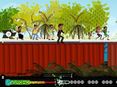 Bollywood Wannabe on PC screenshot #8