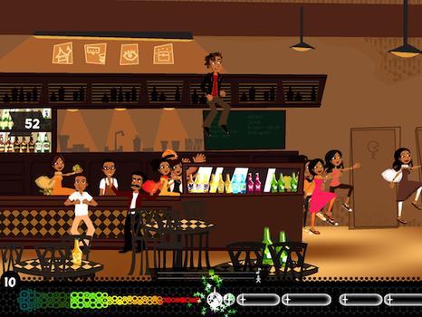 Bollywood Wannabe on PC screenshot #7