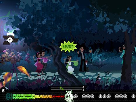 Bollywood Wannabe on PC screenshot #4