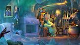 The Book of Unwritten Tales: The Critter Chronicles - Deluxe on PC screenshot thumbnail #4