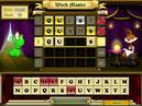Bookworm Adventures (NA) on PC screenshot thumbnail #6