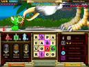 Bookworm Adventures (NA) on PC screenshot thumbnail #5