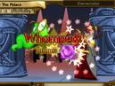Bookworm Adventures (NA) on PC screenshot thumbnail #3