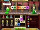 Bookworm Adventures (NA) on PC screenshot thumbnail #1