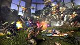 Borderlands 2: Creature Slaughter Dome (MAC) on PC screenshot thumbnail #1
