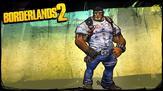 Borderlands 2: Gunzerker Greasy Grunt Pack on PC screenshot thumbnail #1