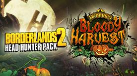 borderlands-2-headhunter-1-tk-bahaaposs-bloody-harvest