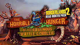 borderlands-2-headhunter-2-wattle-gobbler-mac