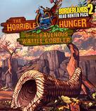Borderlands 2: Headhunter 2 – Wattle Gobbler