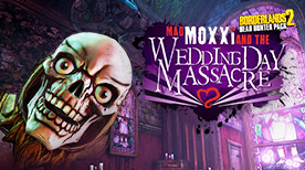 borderlands-2-headhunter-4-wedding-day-massacre