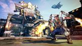Borderlands 2: Mr Torgue's Campaign of Carnage on PC screenshot thumbnail #6