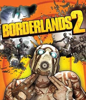 Borderlands 2 (NA)