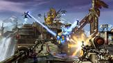 Borderlands 2 on PC screenshot thumbnail #4