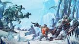 Borderlands 2 on PC screenshot thumbnail #3