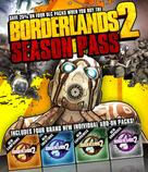 Borderlands 2 Season Pass (NA)
