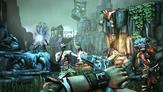 Borderlands 2: Sir Hammerlock's Big Game Hunt (MAC) on PC screenshot thumbnail #6