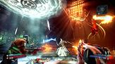 Borderlands 2: Tiny Tina's Assault on Dragon Keep on PC screenshot thumbnail #2
