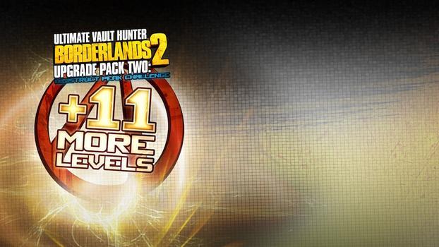 Borderlands 2: Ultimate Vault Hunters Upgrade Pack 1&2 Bundle on PC screenshot #5